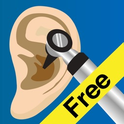 AudiometryFREE