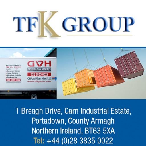TFK Group