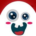 Cold Mountain Apps - Logo