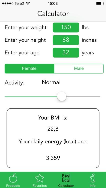 Low Carb Diet Helper screenshot-4
