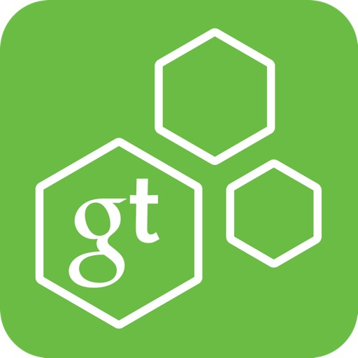BeejiveIM for GTalk icon