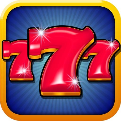BigaWina Slots icon