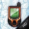 GPS Kit HD Reviews