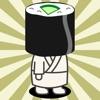 脇役ファイターズ -タワーディフェンスゲーム- - iPhoneアプリ