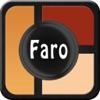 Faro  City Travel Explorer