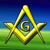 Freemason PRO - Susan Tubb