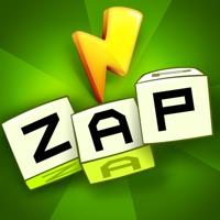 Codes for Letter Zap Hack