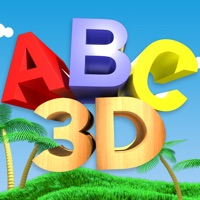 Codes for ABC3D for kids Hack