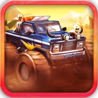 Codes for Extreme Monster Truck Mummies Destruction Hack