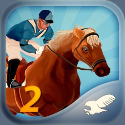 Race Horses Champions 2 Free