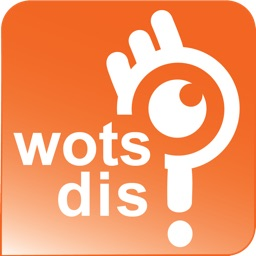Wotsdis Travel Guide Paris