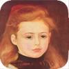 Renoir Tiles