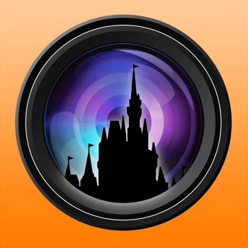 Halloween Photo A Day from Disney Photography Blog