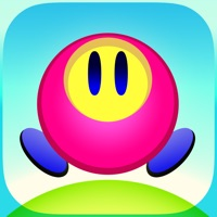 Codes for Circle Frenzy Hack