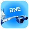 点击获取Brisbane BNE Airport. Flights, car rental, shuttle bus, taxi. Arrivals & Departures.