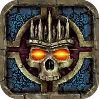 Codes for Dungeon Adventure Hack