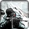 北極狙撃チーム(17+) - 無料スナイパーシューティングゲーム