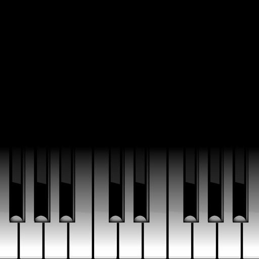 Piano Tabs