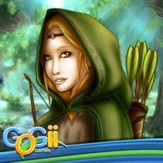 Activities of Robin's Quest
