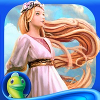 Codes for Dark Parables: Ballad of Rapunzel - A Hidden Object Fairy Tale Adventure Hack