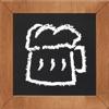 Beer Board - iPhoneアプリ