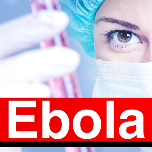 Ebola - All You Need To Know