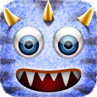 Codes for Crazy Ryder Demon Race - Free Monster Games For 8 Year Olds - By Mr Magic Apps Hack