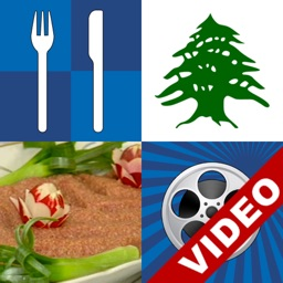 Lebanese Top Recipes