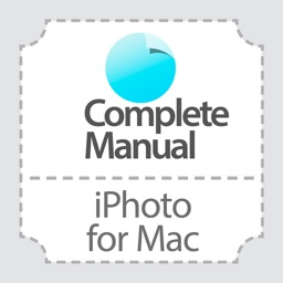 Complete Manual: iPhoto Edition