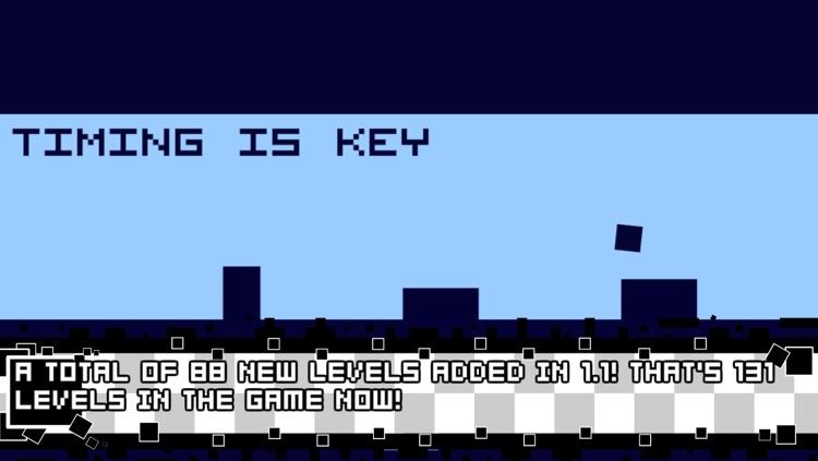 Space is Key screenshot-3