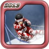 スキー&スノーボード2013 (Ski & Snowboard) - iPadアプリ