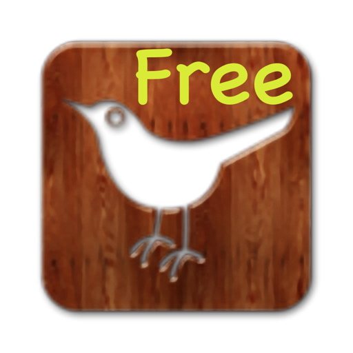 iArtwork Free