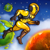 Codes for Super Hero Action Jump Man - Best Fun Adventure Jumping Race Game Hack