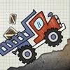 Doodle Truck - iPhoneアプリ