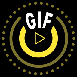 Share GIF for Live Photos