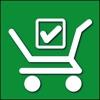 Smart Shopping List A LA CARTE Reviews