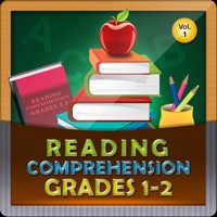 Codes for Reading Comprehension - Grades 1st and 2nd With Assessment Hack
