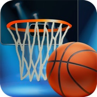 Codes for Basketball Shots Free Hack