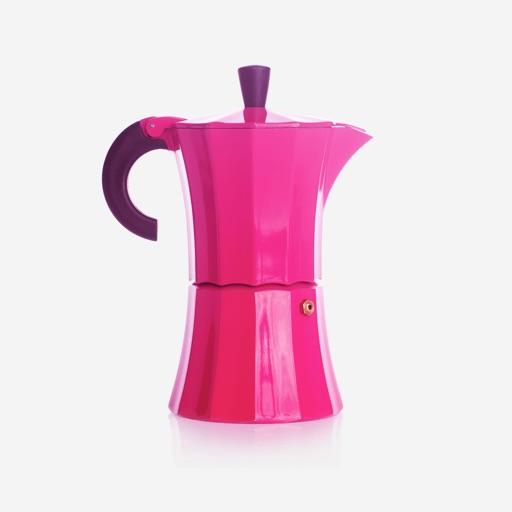 グレートコーヒータイマー(The Great Coffee Timer)