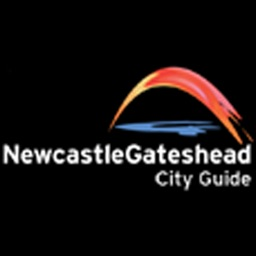 Official NewcastleGateshead City Guide