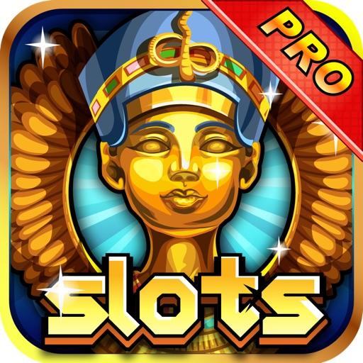 AA Slots Pro