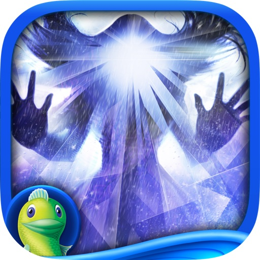 Mystery Case Files®: Dire Grove Collector's Edition HD - A Hidden Object Adventure