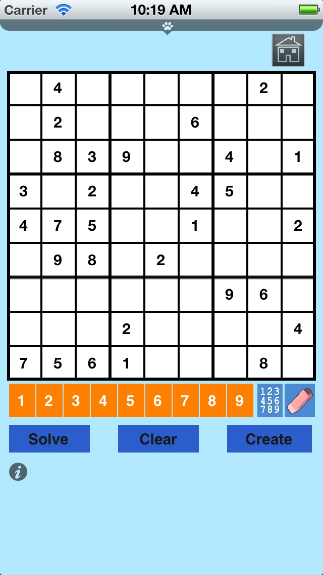 I Love Sudoku Free | App Price Drops