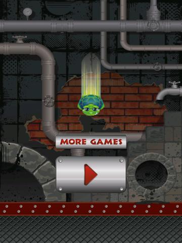 Falling Turtles Fates-ipad-0