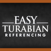 Easy Turabian Referencing