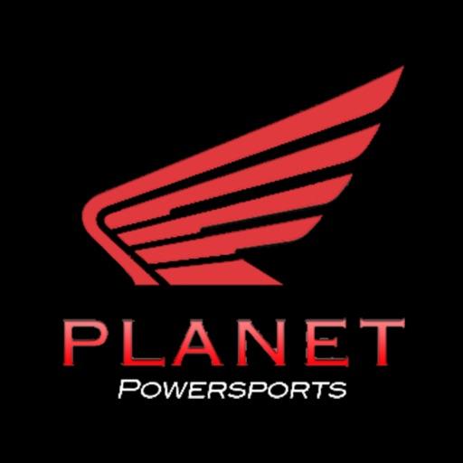 Planet Powersports Honda Polaris Suzuki