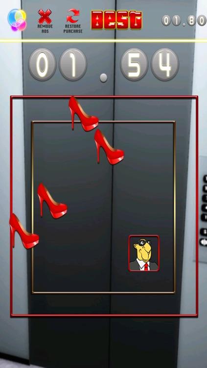 A Celebrity Elevator Brawl 2014 - FREE