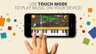Piano Dust Buster by JoyTunesのおすすめ画像3