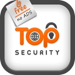 TOP Security!