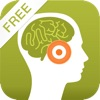 Brain Trainer: 10 Best Ways To Better Memory, Learning, Concentration And Many More Using Chinese Massage Points — FREE Trainer